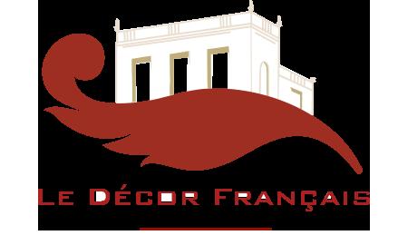 logo decor français